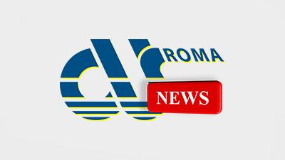 RUGBYNSIEME – UNA DI GIORNATA DI SPORT E DI FESTA AL CUS ROMA