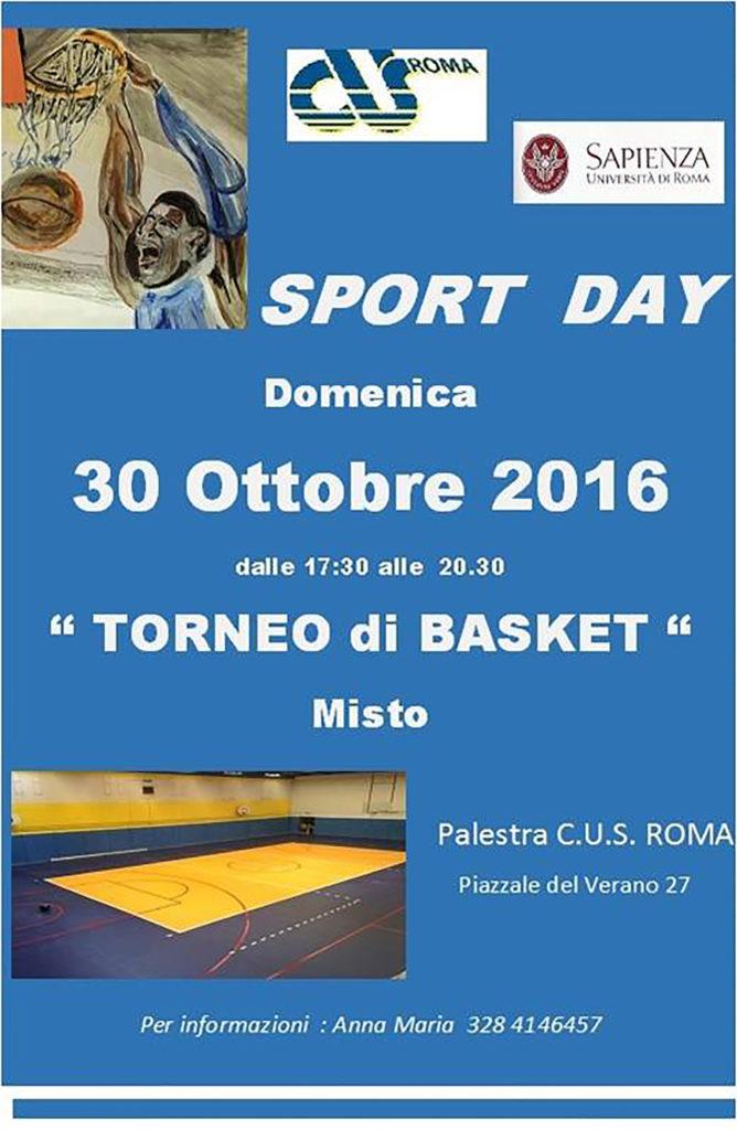 sport-day-bk
