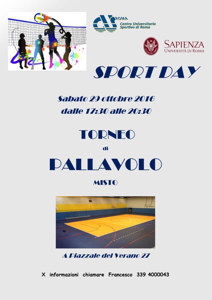 sport-day-pv