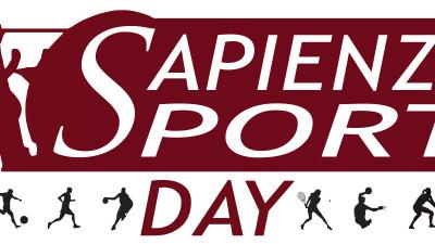 sapienza_sport_day