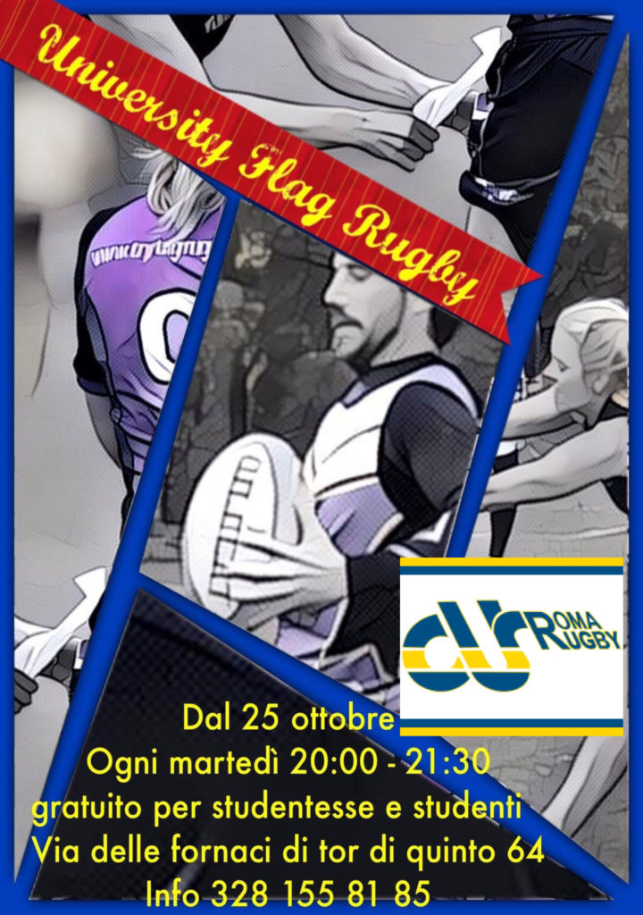 volantino-rugby